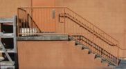 Rail Repair/replacement